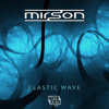 Mirson - Seaweed_Preview_