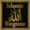 Ringtones For Mobile Phones Shared2013حطمت قلبي