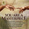 Minister Evelyn Femi - Paul - You Are A Masterpiece!