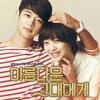 Taeyeon - Closer (Full Cover) at 맣다 (Mahda)