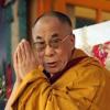 Heart Sutra/Dalai Lama XIV