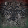 Medieval Village Music