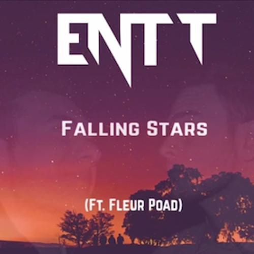 Falling Stars (ft. Fleur Poad)