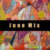 June Satisfaction Minimix