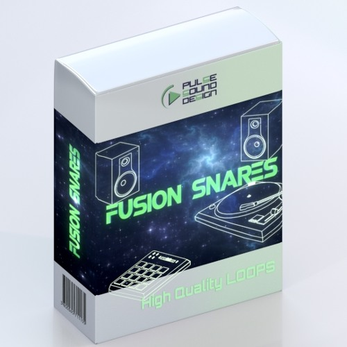 Fusion Snares