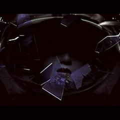 Starset - Telescope (Sonify Remix)