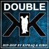 Dj Kipraq & Dj Kibo – Track 8