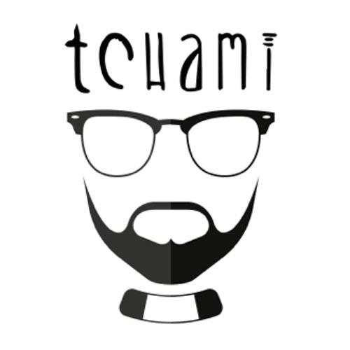 Tchami & AC Slater feat. Kaleem Taylor - Missing You