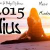 Legjobb Diszkó Zenék 2015 Julius mp3