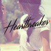 Heartbreaker (Acoustic Pop/R&B Instrumental)