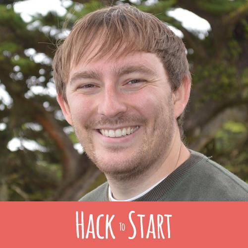 Hack To Start - Episode 49 - Phil Freo, Full Stack Developer, Close.io