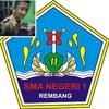 Kak Fer - Instrumental Keyboard Cover Mars SMA Negeri 1 Rembang (3 suara)