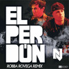Nicky Jam ft. Enrique Iglesias - El Perdon (Robba Rovega Remix) *FREE DOWNLOAD*