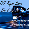 Konshens Ft. CK - Body Of  The Year (Extended Mix) DJ Kym Ezra