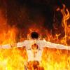 Burnin' up- Jonas Brother...