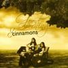 D'Cinnamons - Ku Yakin Cinta (Cover by Me)