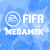 FIFA 2000 - 2015 MEGAMIX.mp3
