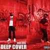 Iron Rose - Deep Cover