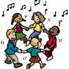 Canción Pin Pon Agustín , Clarinete Y Coros