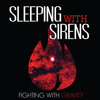 Sleeping With Sirens - Fighting With Gravity (TEASER 01.01.16)
