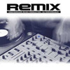 Remix Of Random Songs