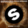 Blasterjaxx & MOTi ft. Jonathan Mendelsohn - Ghost in The Machine (Low Frequency Hardstyle Bootleg)
