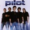 Pilot Band-Sepanjang Hidupku