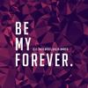 Christina Perri - Be My Forever (ft. Ed Sheeran) - Cover - Jennifer Theo Bebel David Marco