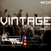 Yash Raj Matta - Vintage (Original Mix)| EDM India
