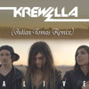 Krewella- Alive(Julian Tomas Remix)*FREE DOWNLOAD*