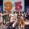 AMB Theatre Podcast #19 presented by OCR – 9 to 5 : The Musical  @ Attic Theatre in Santa Ana