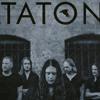 Katatonia - Day (Sanctitude version)