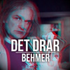 Behmer - Det Drar NOW ON SPOTIFY! mp3