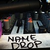 DROP SAMPLES 2 BY DJ EXPLOID (TO ORDER CALL: +254712026479)