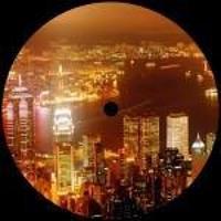 Francois Vignal - What It Was (Benjamin Ruedas & Vince Delorme Remix)