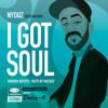 03 DJ Nyouz