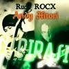 Inspirasi- Rudy ROCX And Andy Hitori (trial Mix)