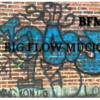 Mc Sarr ft Giorgin - Corazon Erido (ZONA PACHEKA PRODUCCIONES)