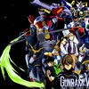 Just Communication (Gundam Wing Opening Theme Song)