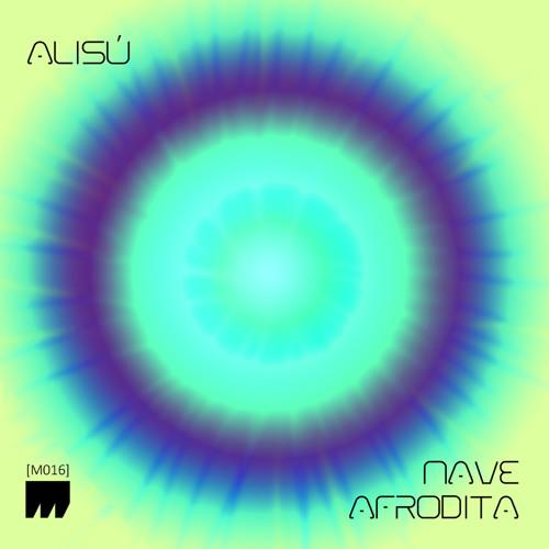 Nave Afrodita / Alisú