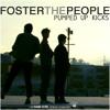 FosterThePeople - Remix  (SergioZavala)