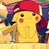 Pikachu's Theme