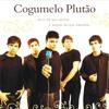 Cogumelo Plutão - Esperando Na Janela (Club House By Mr. Léo Dj)