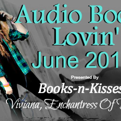 Audio Book Lovin' Presents: Viviana's Interview with Nicole Poole