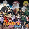 Dirty Kid - Naruto OST - Utsusemi (Man Of The World) (Hip Hop Remix)