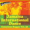 Download Supersonic Conscious Reggae Vol.38 Jamaica International Dance Sample Mp3