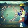 Geenote Green- Open Letter(remix)