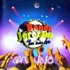 18-Banda Jerezana-Clave Privada