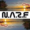 Lagu Original- N.A.R.F. Live @ Just Friends Open Air 2015 - 06 - 13