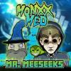 MONXX & MED - MR MEESEEKS (FREE)